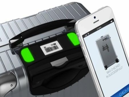 smart-luggage-prototype-travelling-tracking-iphone,R-P-388501-13
