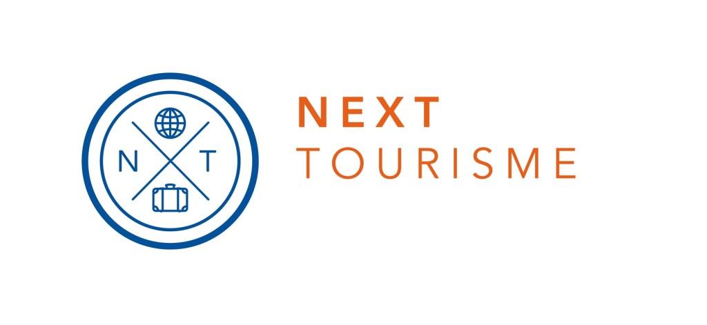 NEXT_TOURISME_LOGO