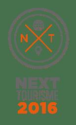Enquête Next Tourisme