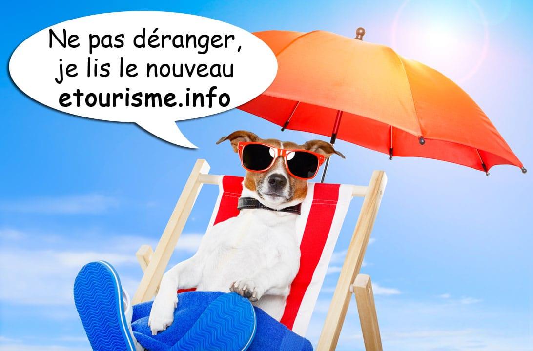 nouveau-look-etourismeinfo-2