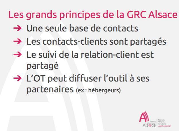 GRC Alsace
