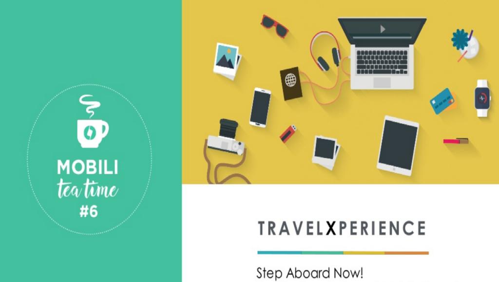 TravelExperience