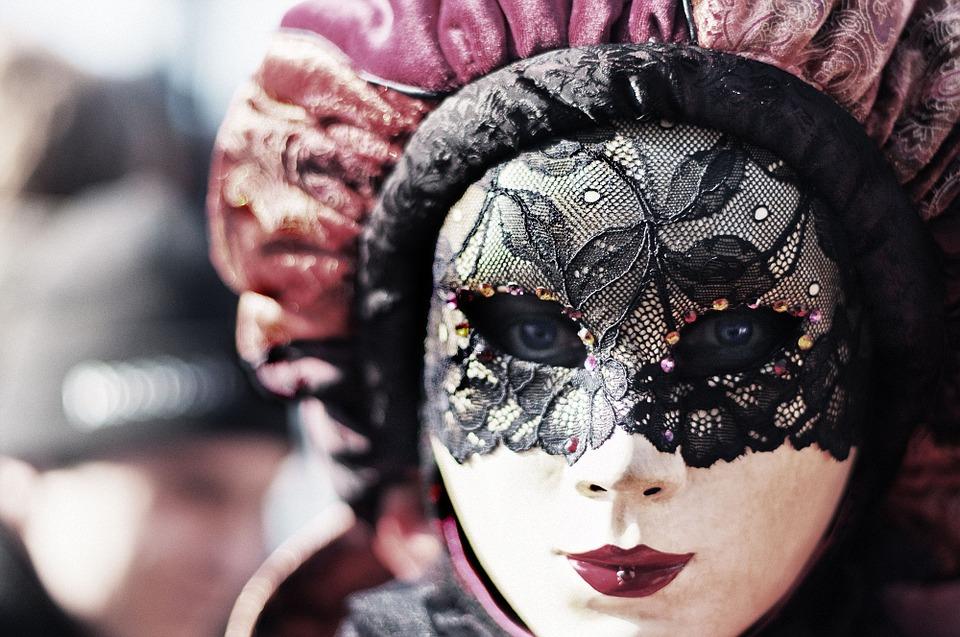 carnival-411494_960_720 (1)