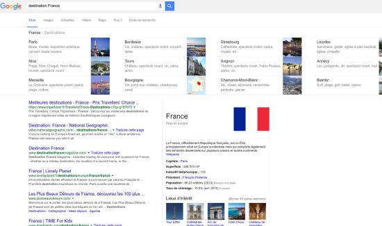 screenshot-www.google.com 2016-04-01 14-05-59