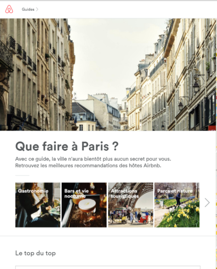 Capture aibnb 1