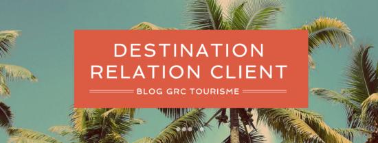 DestinationGRC