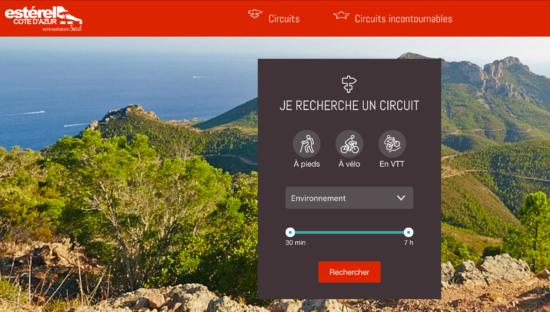 Circuits Esterel