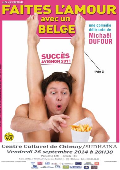 belge22