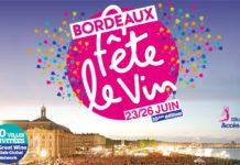 Bilan de Bordeaux Fête le Vin