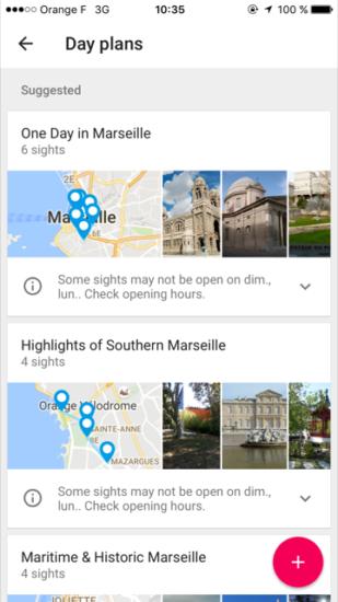 googletrip