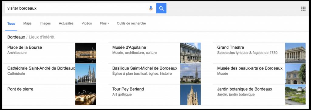 googlelieux