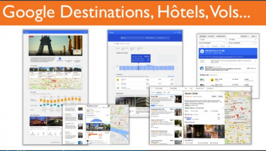 google_destination_hotel_vols