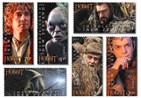 timbre-hobbit