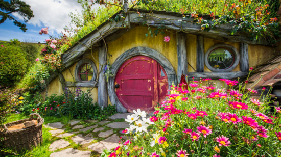welcome-to-the-middle-earth