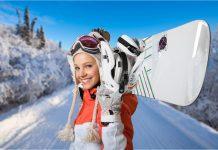 ski-objets-connectes