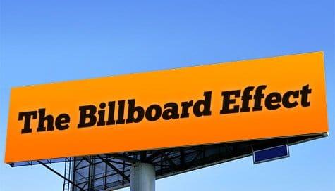 EffetBillboard