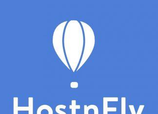 logo-Hostnfly