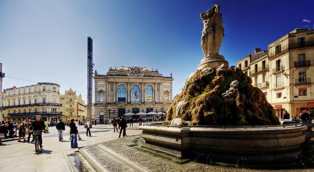 Tourisme urbain : la capitale n'est plus le point capital