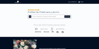 Accor Local