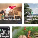 articles du site un air de bordeaux
