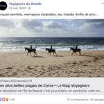 instagram magazinevacance de voyageurs du monde