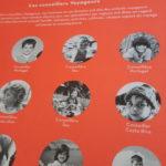 les conseillers voyageurs du monde avec leurs photos enfants