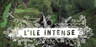 La Réunion, l´île intense