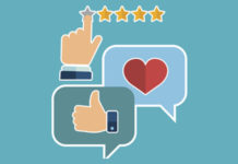 sites de commentaires