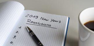 En 2019, adoptez un tourisme éco-friendly