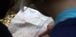 LA cartographie : un véritable enjeu