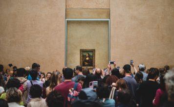 Photographier ou vivre l'instant présent