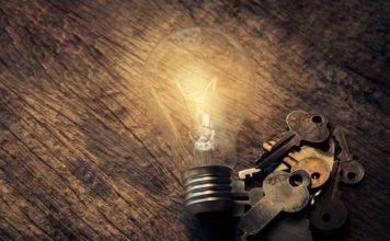clés de la compréhension OGD et Start-up
