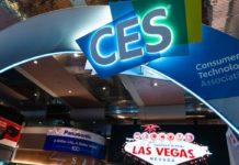 CES 2020 Las Vegas dévoile des innovations potentielles dans le tourisme