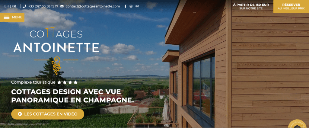 prestataires-site-Cottages-Antoinette