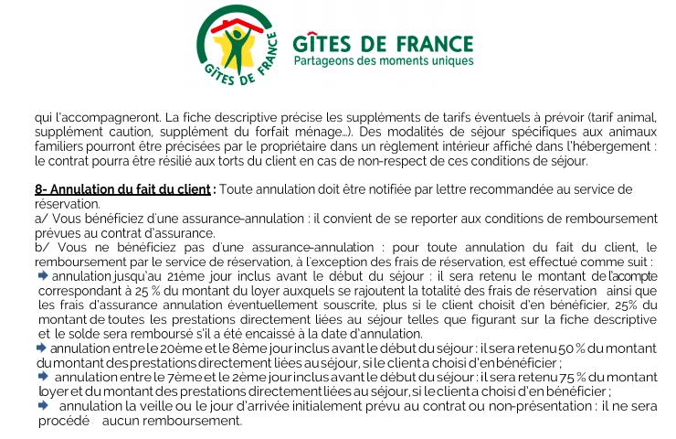 CGV-gites-de-france
