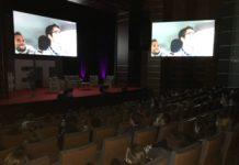 Les #ET16, les Rencontres du Etourisme à Pau