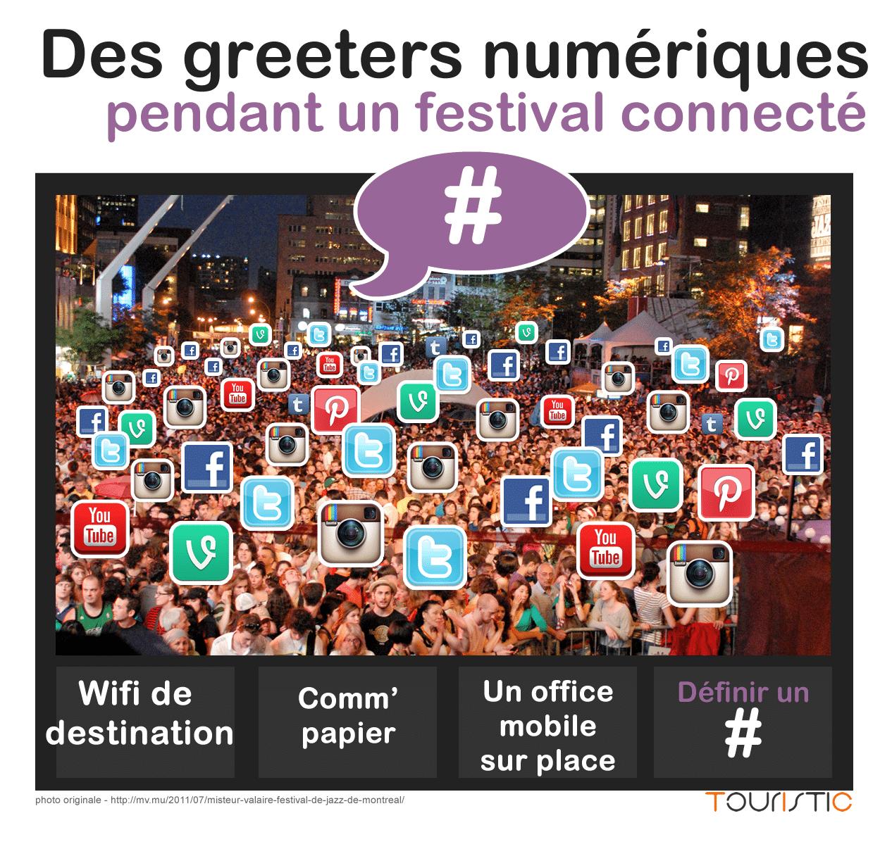 greeters_numeriques_concert