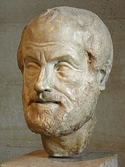 180px-Aristoteles_Louvre