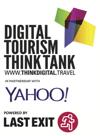 Digital Tourism Think Tank