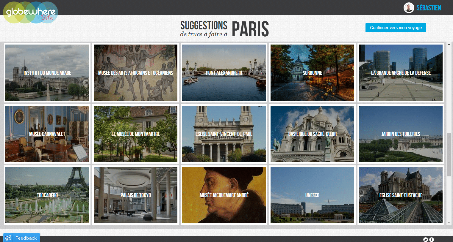 suggestions_paris