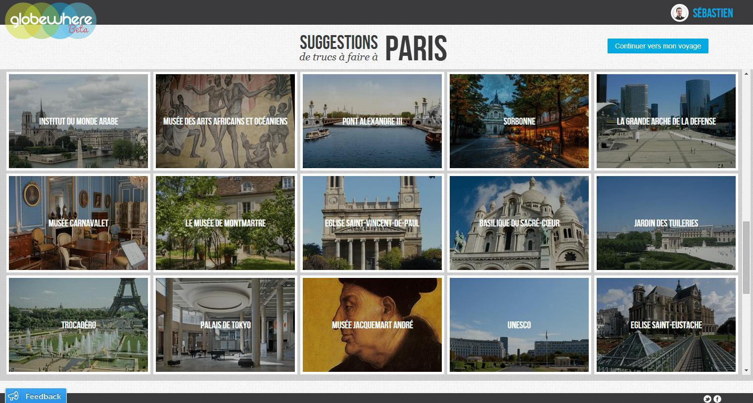 suggestions_paris