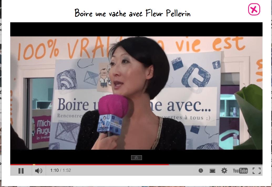 boire_pellerin