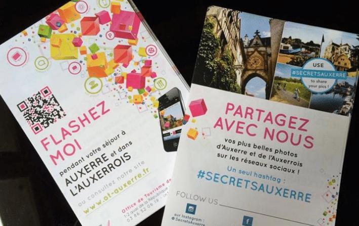 #secretsauxerre