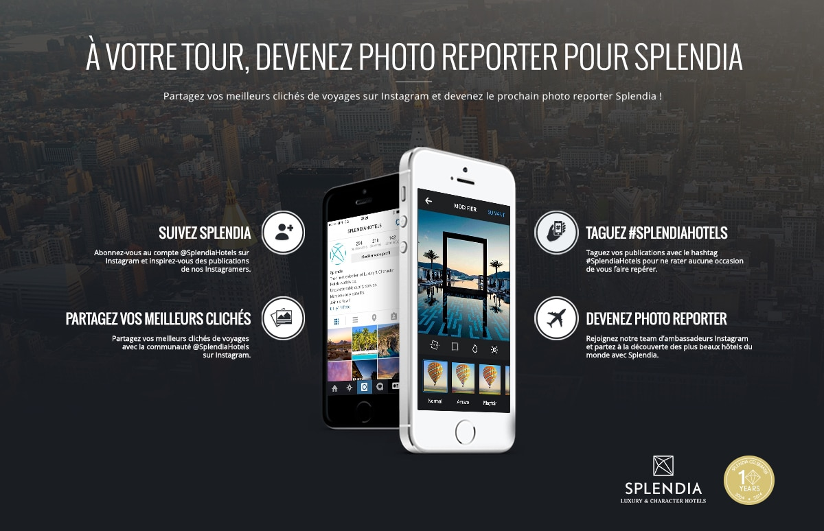 devenez-photo-reporter-splendia