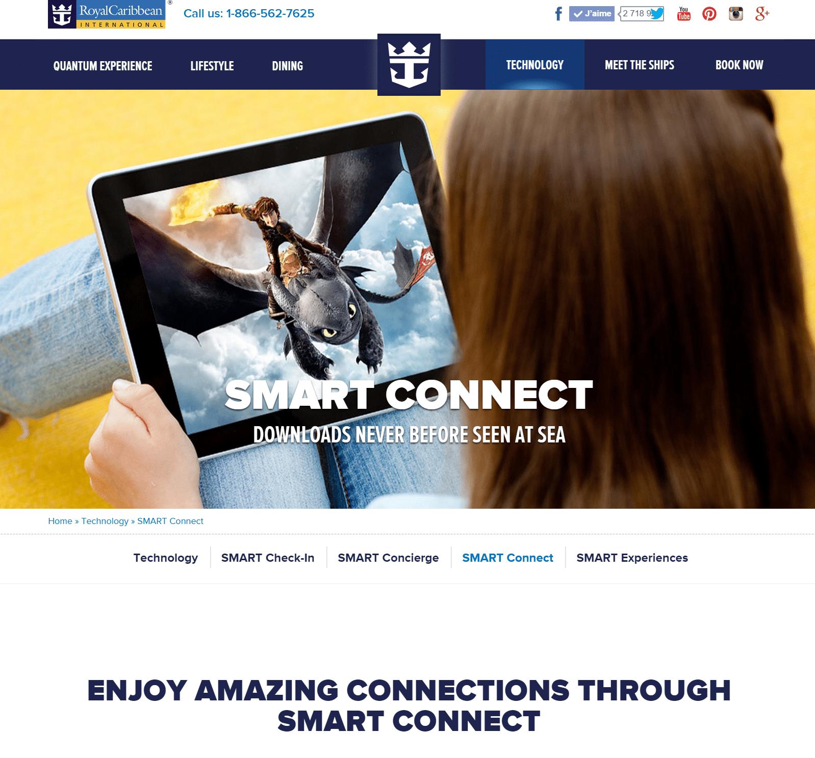 2015_smart2
