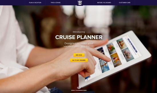 cruise_planner