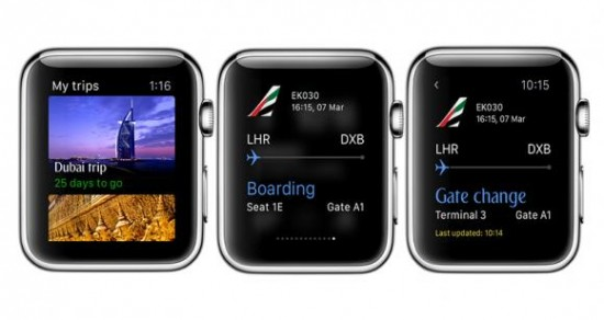 avion_emirates