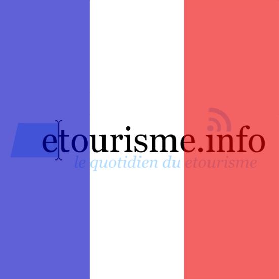 etourismeinfo-paris2015