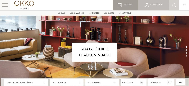 Anima Conseil Saint Georges De Didonne les hôtels se réinventent en mode local | etourisme