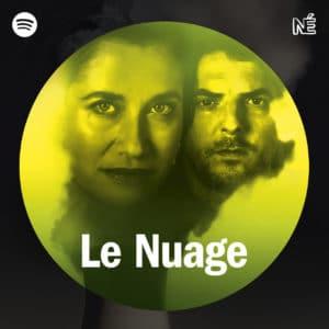 Le-Nuage